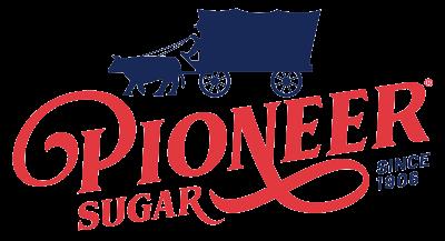 pioneer-sugar-logo